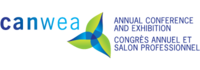 The 35th CanWEA Annual Conference & Exhibition logo